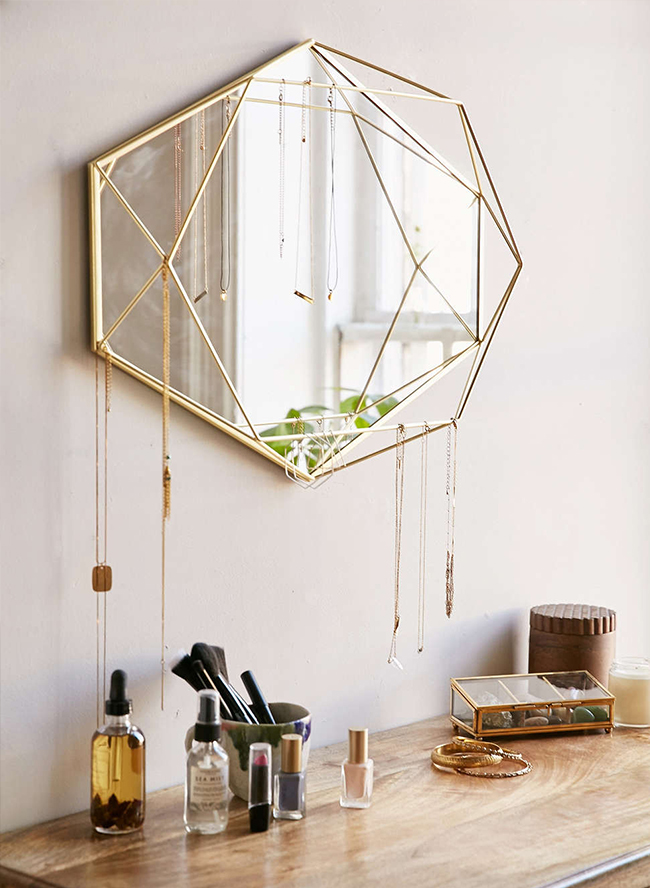 Our Favorite Home Accessories - Inspired by This