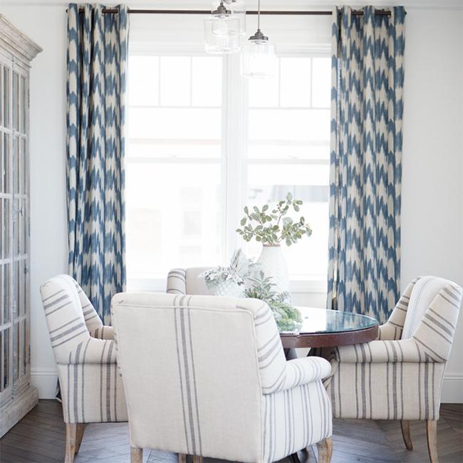 Decorating With Interior Designer Becki Owens Inspired