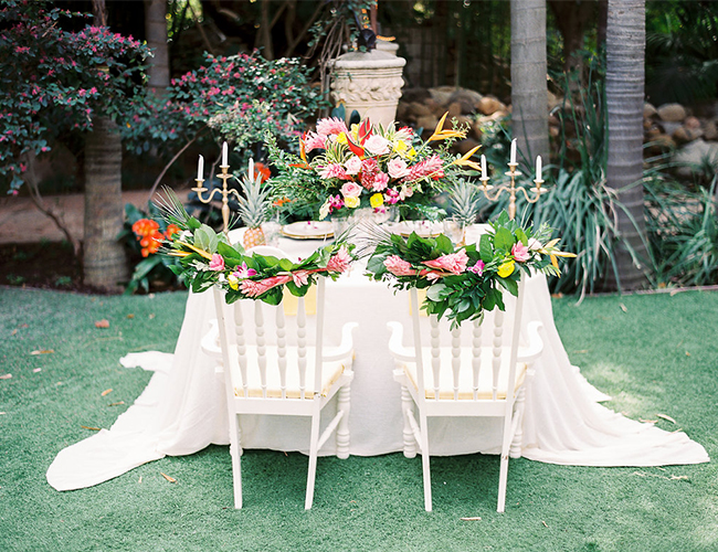 25 secret garden wedding ideas inspired by this 27 secret garden wedding ideas inspired by this workwithnaturefo