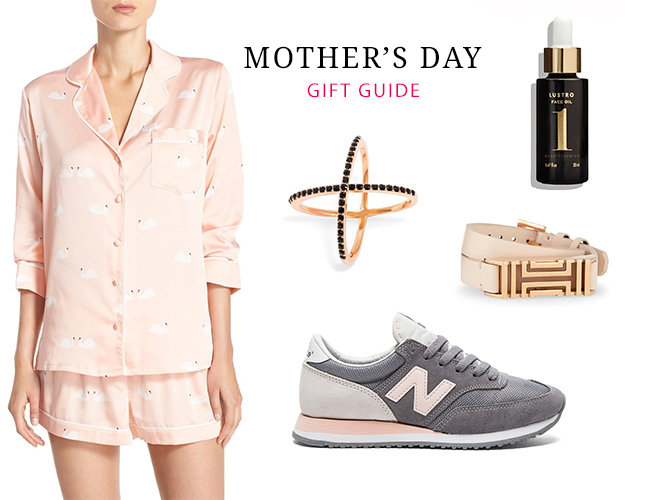 Our Mother's Day Gift Guide - Inspired by This