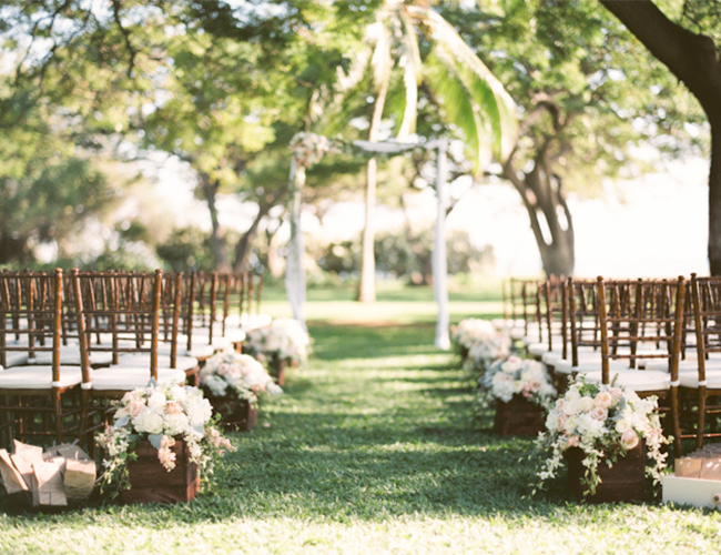 20 rustic wedding ideas you haven t seen inspired by this