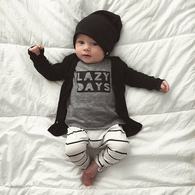 85e7e37103 Where to Shop Kid & Baby Clothes for Boys - Inspired By This