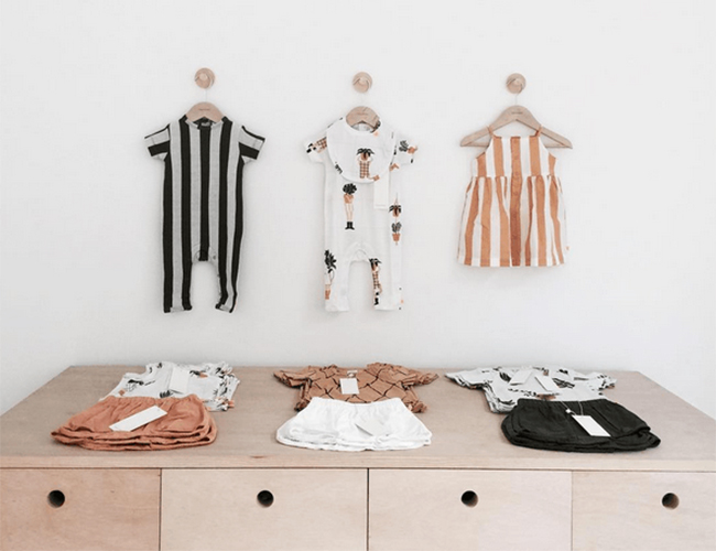 Where to Shop for Boy's Clothes - Inspired by This