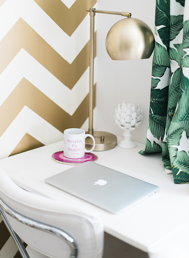 5 Tips for Working From Home - Inspired by This