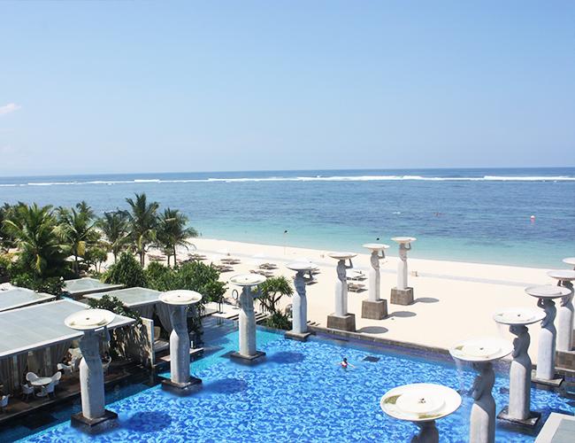 bali indonesia travel guide pdf