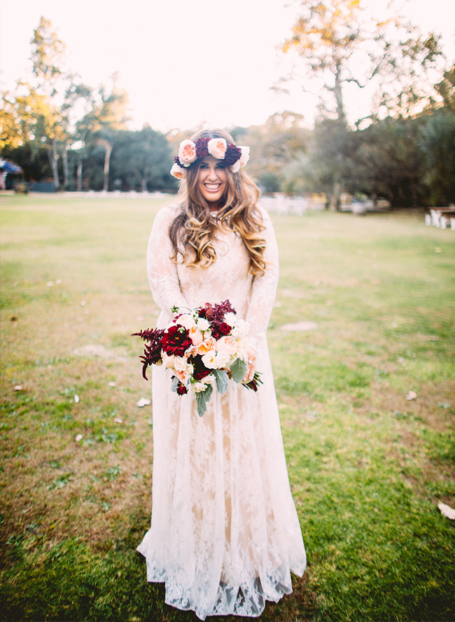 13 Tips for Choosing the Perfect Wedding Vendors - Inspired by This