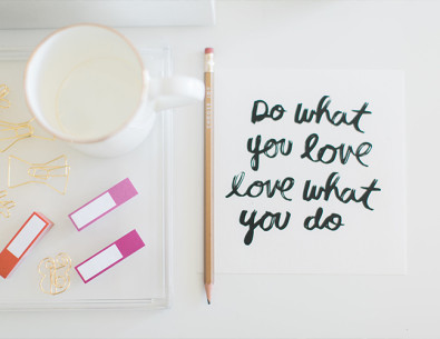 5 Tips for the Career Seeker -Inspired by This