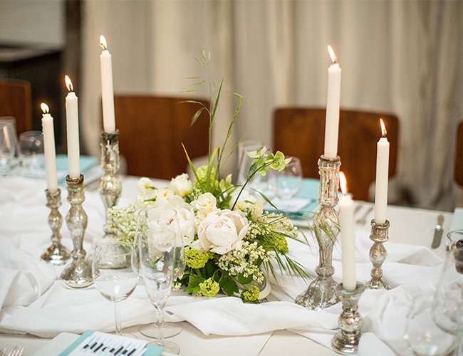 http://www.bridalguide.com/planning/etiquette-advice/tip-of-the-day/july-5th-2016