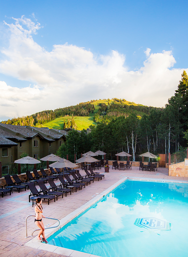 Our Travel Guide to Park City, Utah - Inspired by This