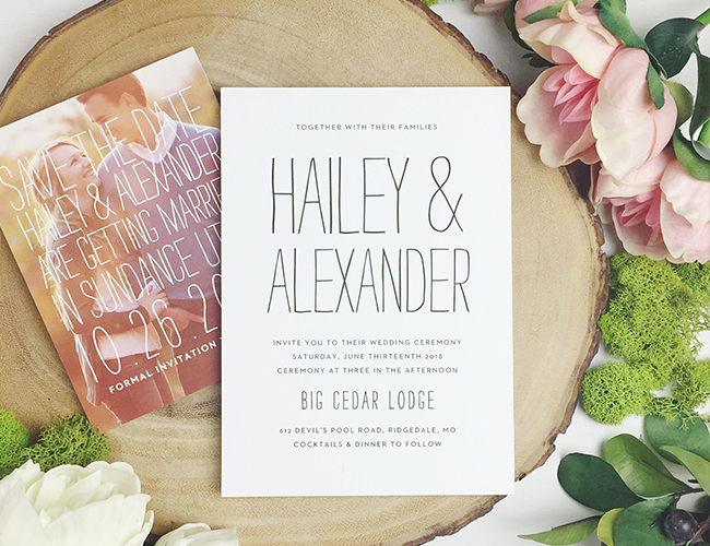 30 Ideas for a Flower Filled Wedding - Inspired by This