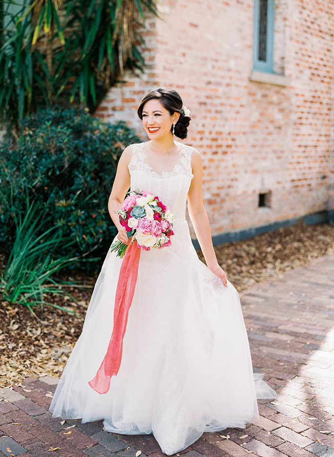 Mexican Wedding Dress.Romantic Mexican Wedding Inspiration Inspired By This