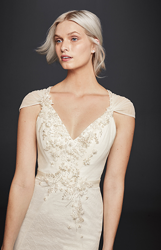 Fall 2016 Wedding Trends - Inspired by This