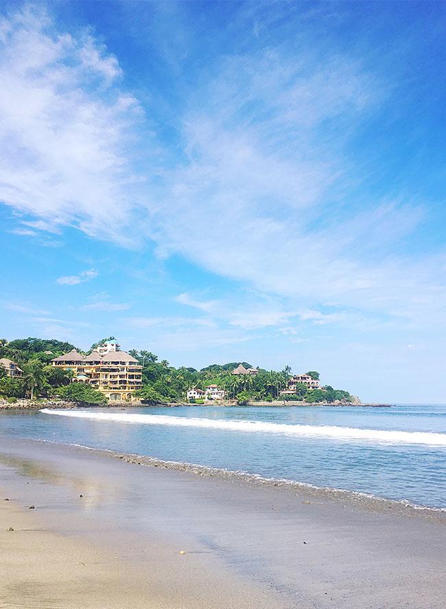 Hotel Hotspot: The Royal Suites Punta de Mita