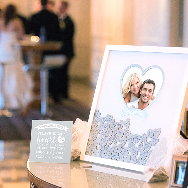 Affordable Wedding Gift: 10 Creative & Affordable Wedding Gifts