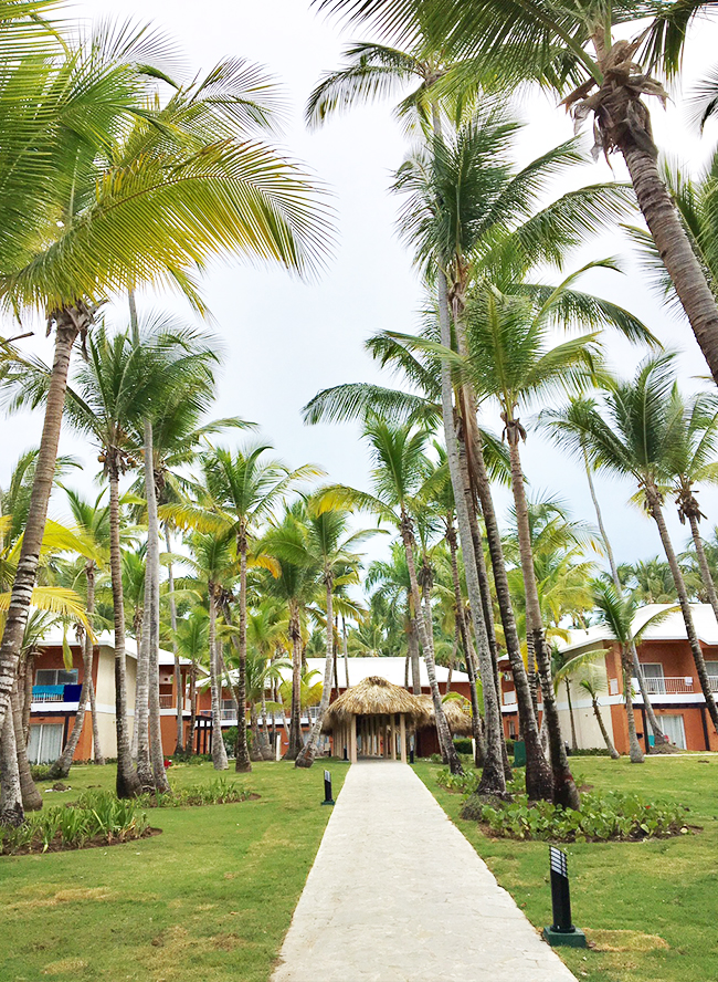 Where to Stay in Punta Cana, Dominican Republic