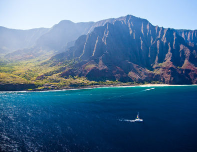 Our Travel Guide to the Hawaiian Islands - Inspired by This