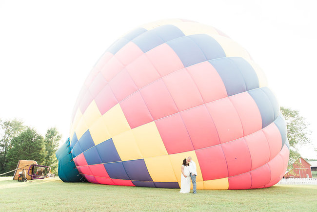 coxe-maternity-hot-air-balloon-photos74of250
