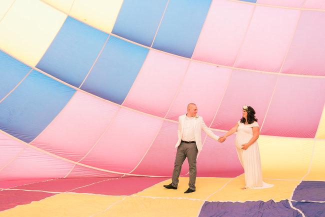 coxe-maternity-hot-air-balloon-photos43of250