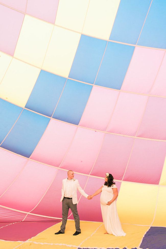 coxe-maternity-hot-air-balloon-photos45of250