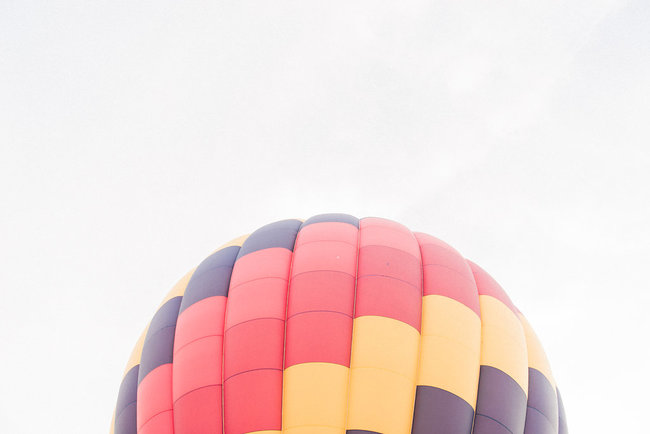 coxe-maternity-hot-air-balloon-photos166of250