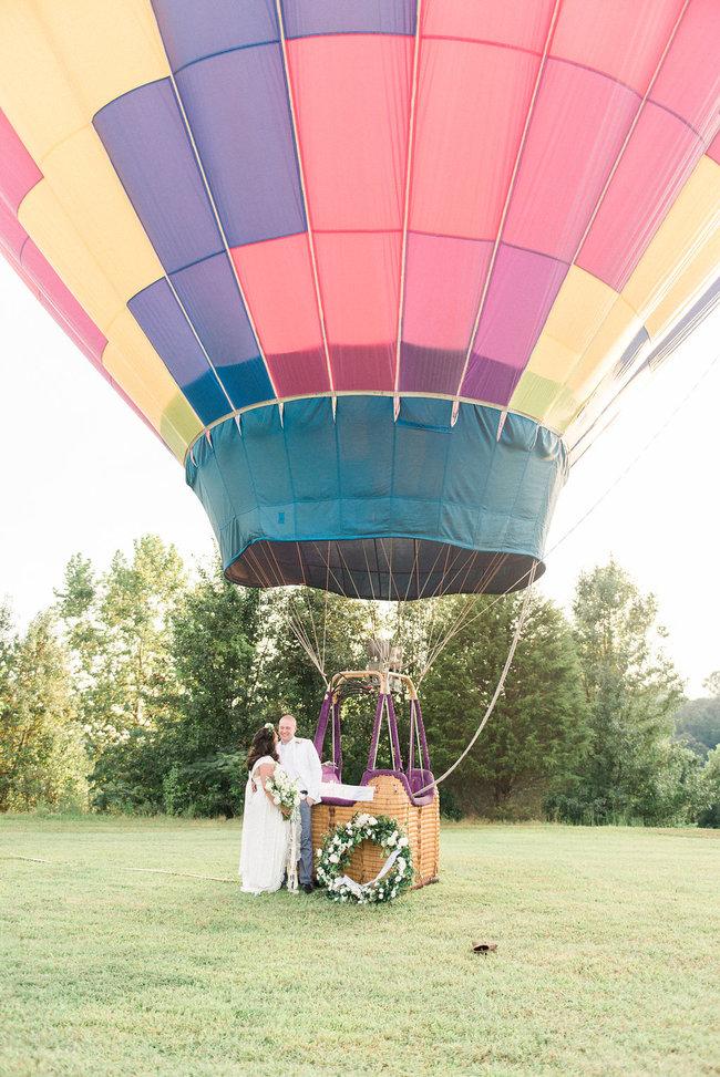 coxe-maternity-hot-air-balloon-photos130of250