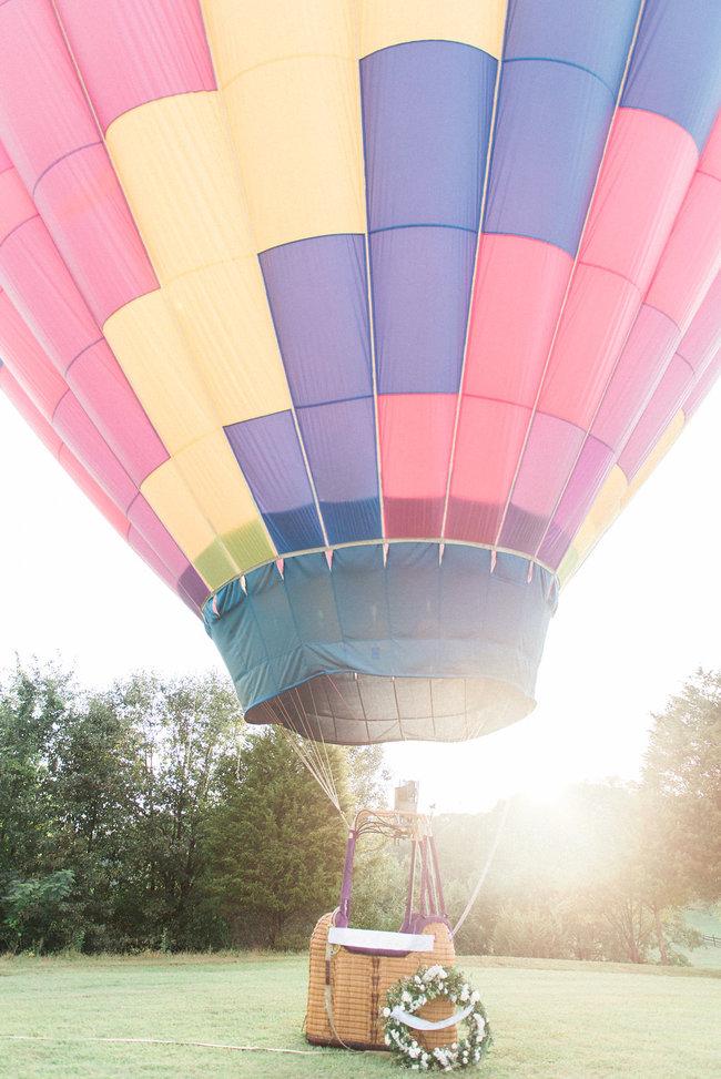 coxe-maternity-hot-air-balloon-photos100of250
