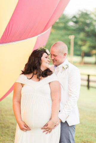coxe-maternity-hot-air-balloon-photos83of250
