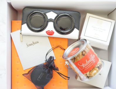 The Ultimate Holiday Gift Box - Inspired by This