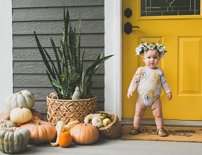 Ashley Says I Am A Party Stylist And My Daughter Charlie Thunder Just Turned One We Have Been Planning This Since June Of Year Spared No
