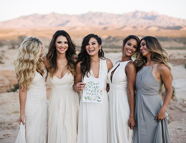 GroBartig The Bachelor Girls Are Living Our Wildest Dreams