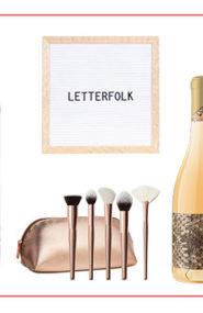 Gifts Under $150 for Everyone on Your List