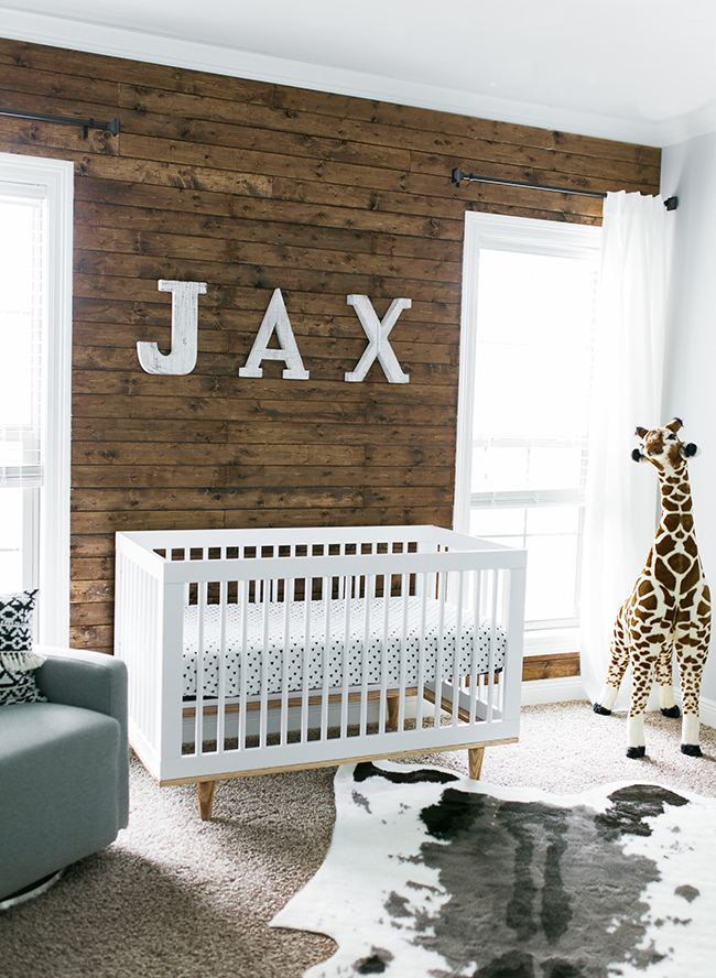 adventure themed nursery, nursery inspiration, nursery decor