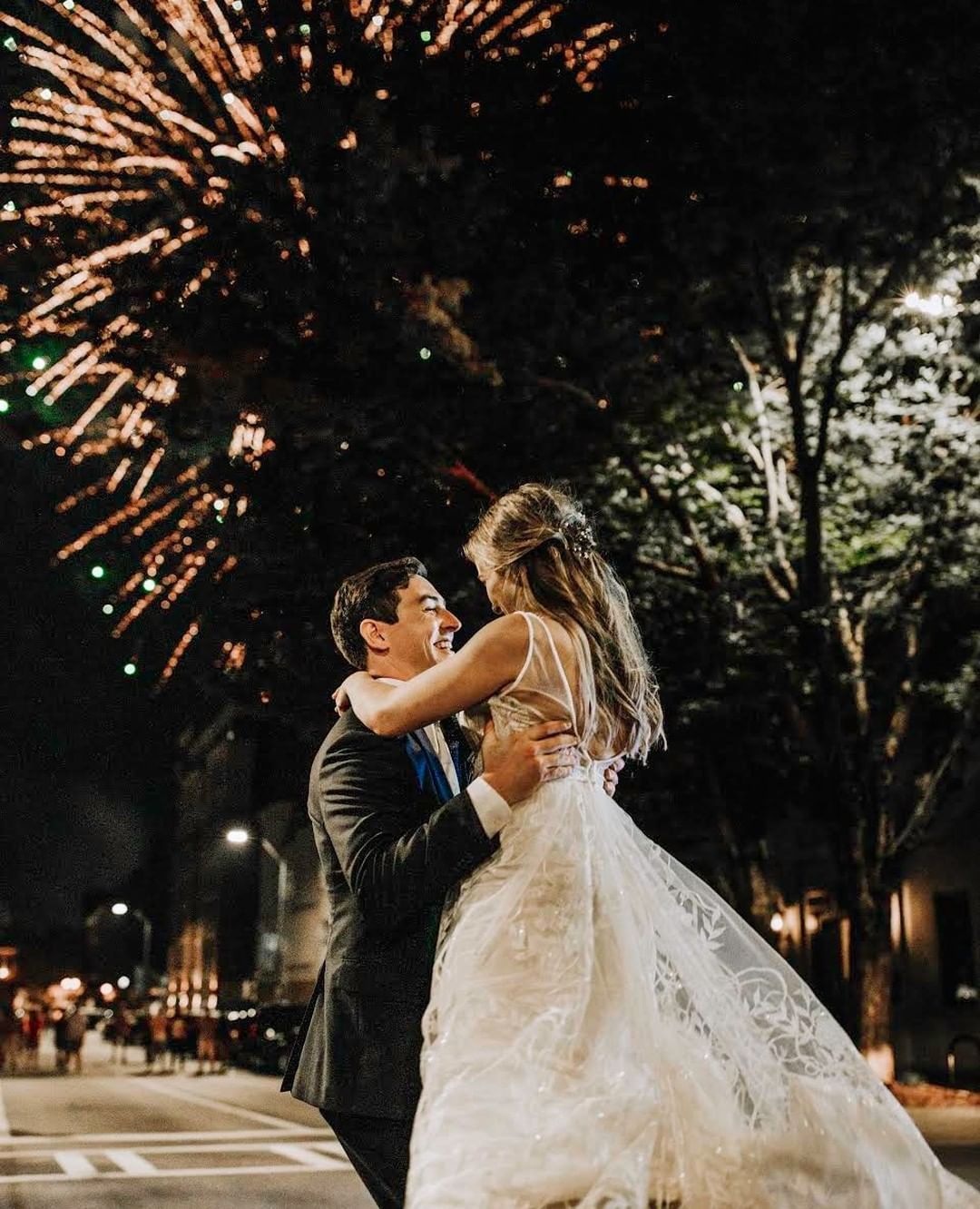 8 Things To Do After Your Wedding - Inspired By This