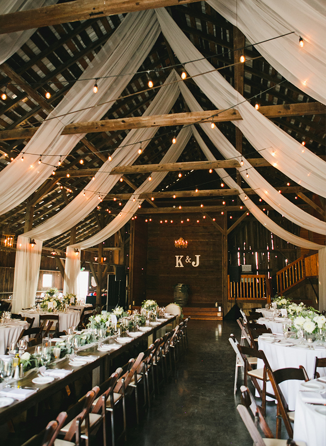 best weddings 2018, natural wedding, sonoma wedding