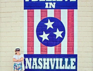 Weekend Guide to Nashville, Tennessee