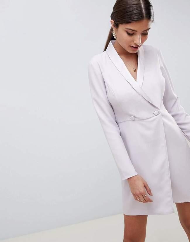 Summer Dresses under $50 from ASOS
