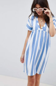 Summer Dresses under $50 from ASOS