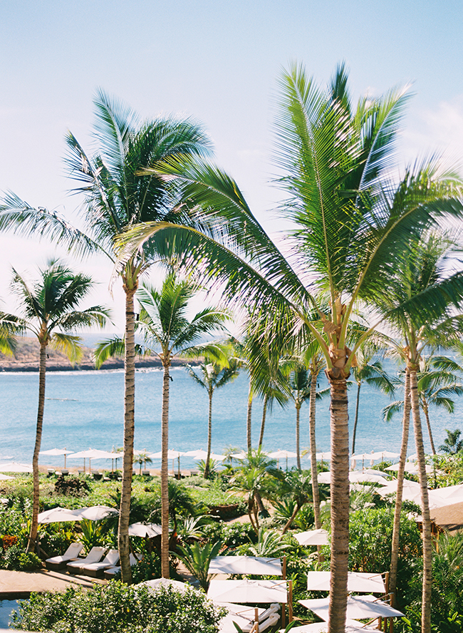 Travel Guide to Maui, Hawaii