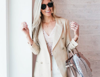 Best Bags for Fall