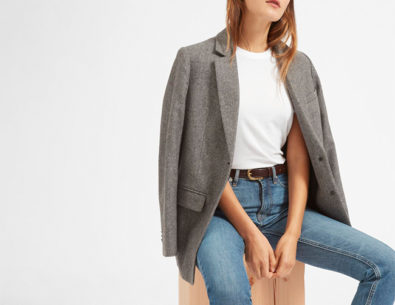 Where to Shop For Ethically Made Clothes