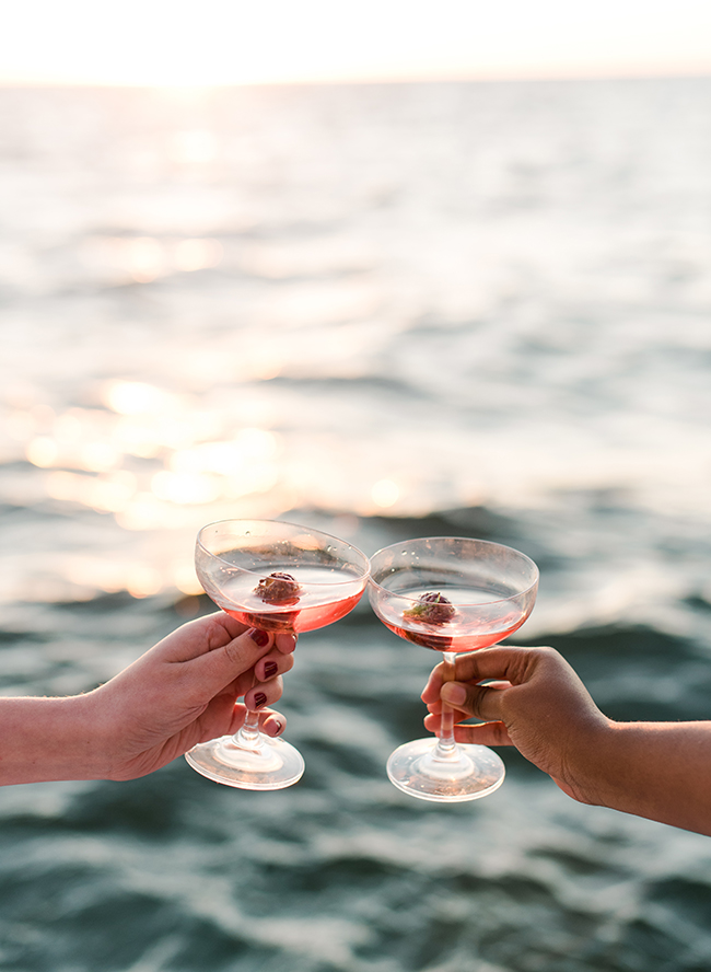 Unique Bachelorette Party Activities You Can Do During the Day