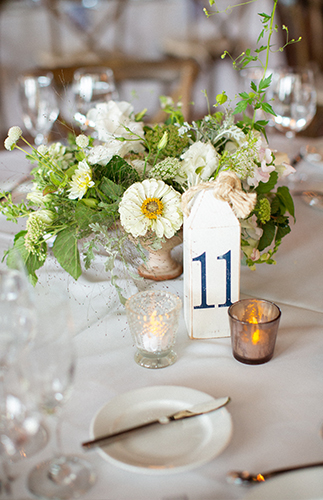 navy wedding, maine wedding
