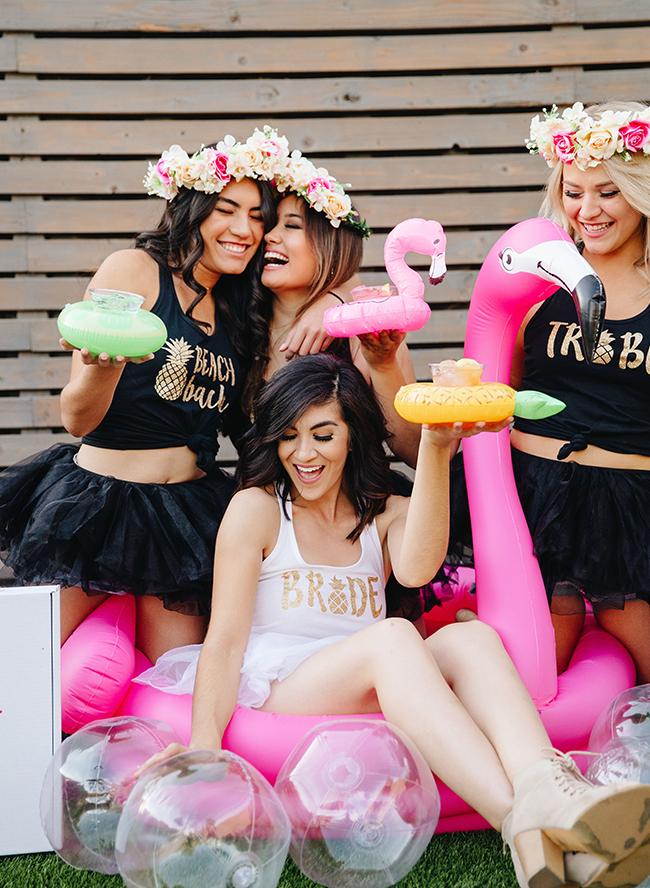 bachelorette party planning, bachelorette party, bachelorette party destinations
