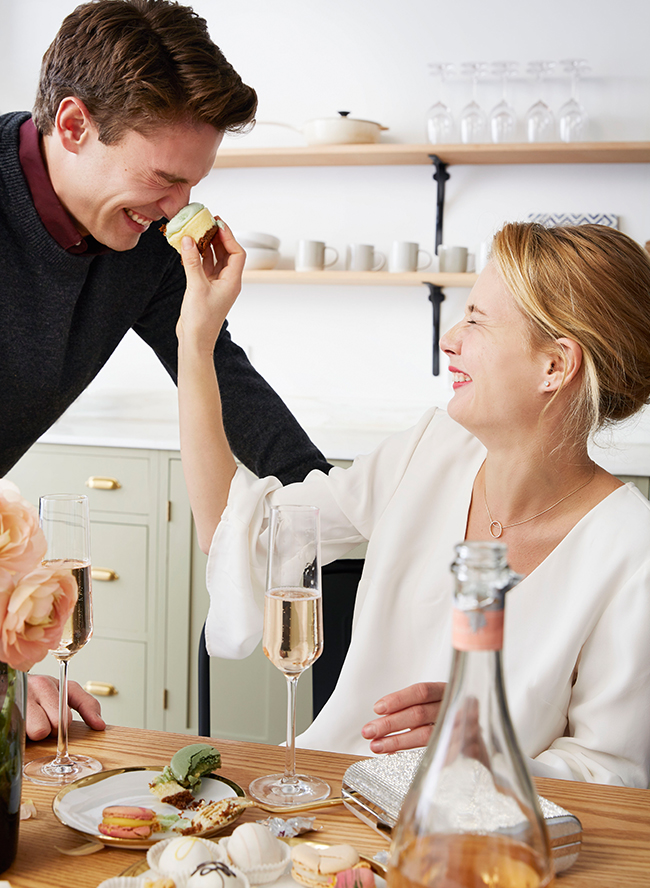 zola, wedding planning tips