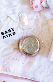Best Gifts for Moms and Babies