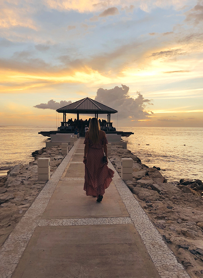 jamaica destination wedding, destination wedding and honeymoon