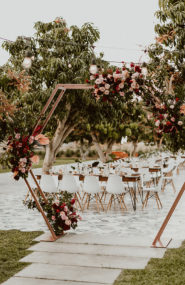 destination wedding, destination wedding locations
