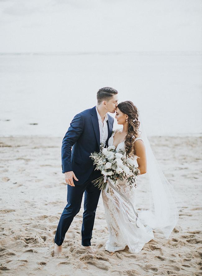 destination wedding, destination wedding locations