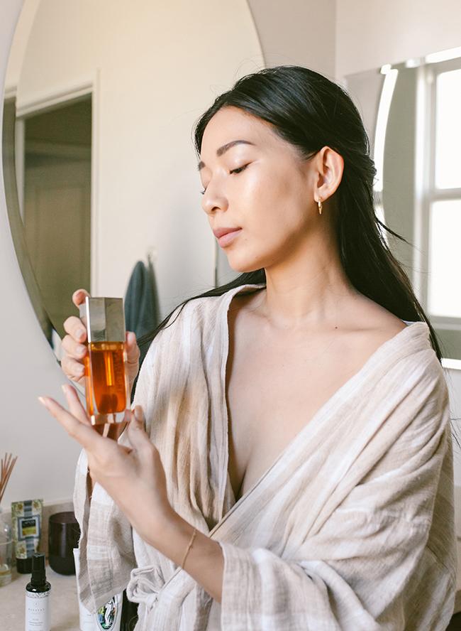 Winter Skin Care Routine, winter skincare routine