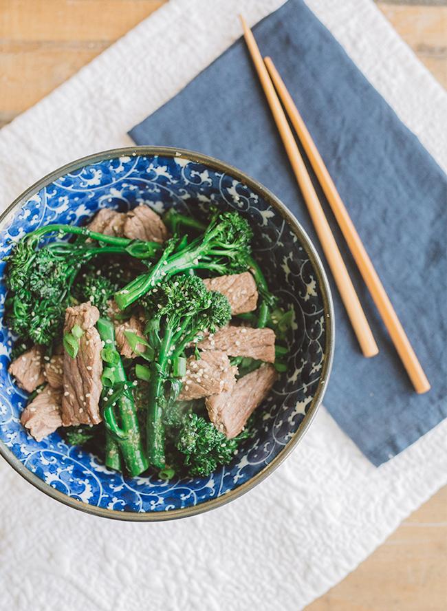 meal prep recipes, healthy meals